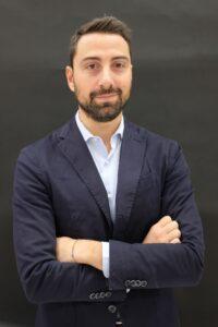 Marco Vilardi