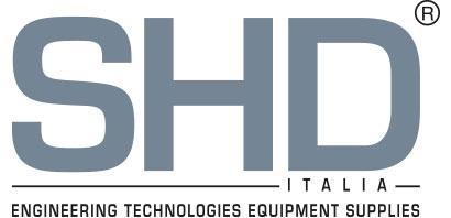 Partnership SHD