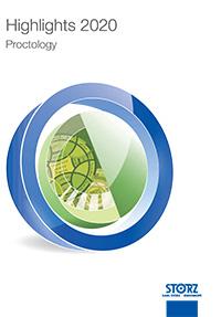 Proctologia - Highlights 2020 Proctology