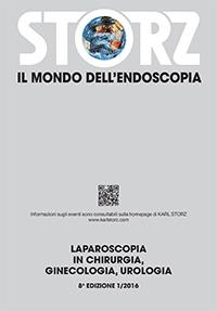 Chirurgia laparoscopica - KARL STORZ Catalogo Laparoscopia