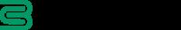 Carlo Bianchi S.r.l. Logo