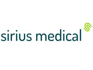 Sirius Medical