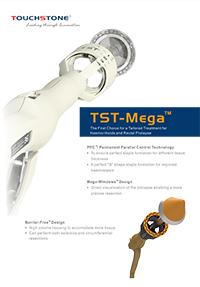 TST-Mega
