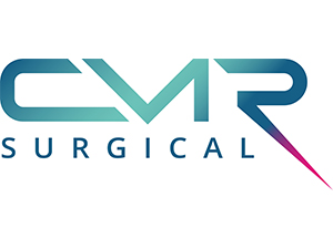 CMR-Surgical